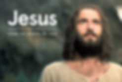 Bible Video (2).png