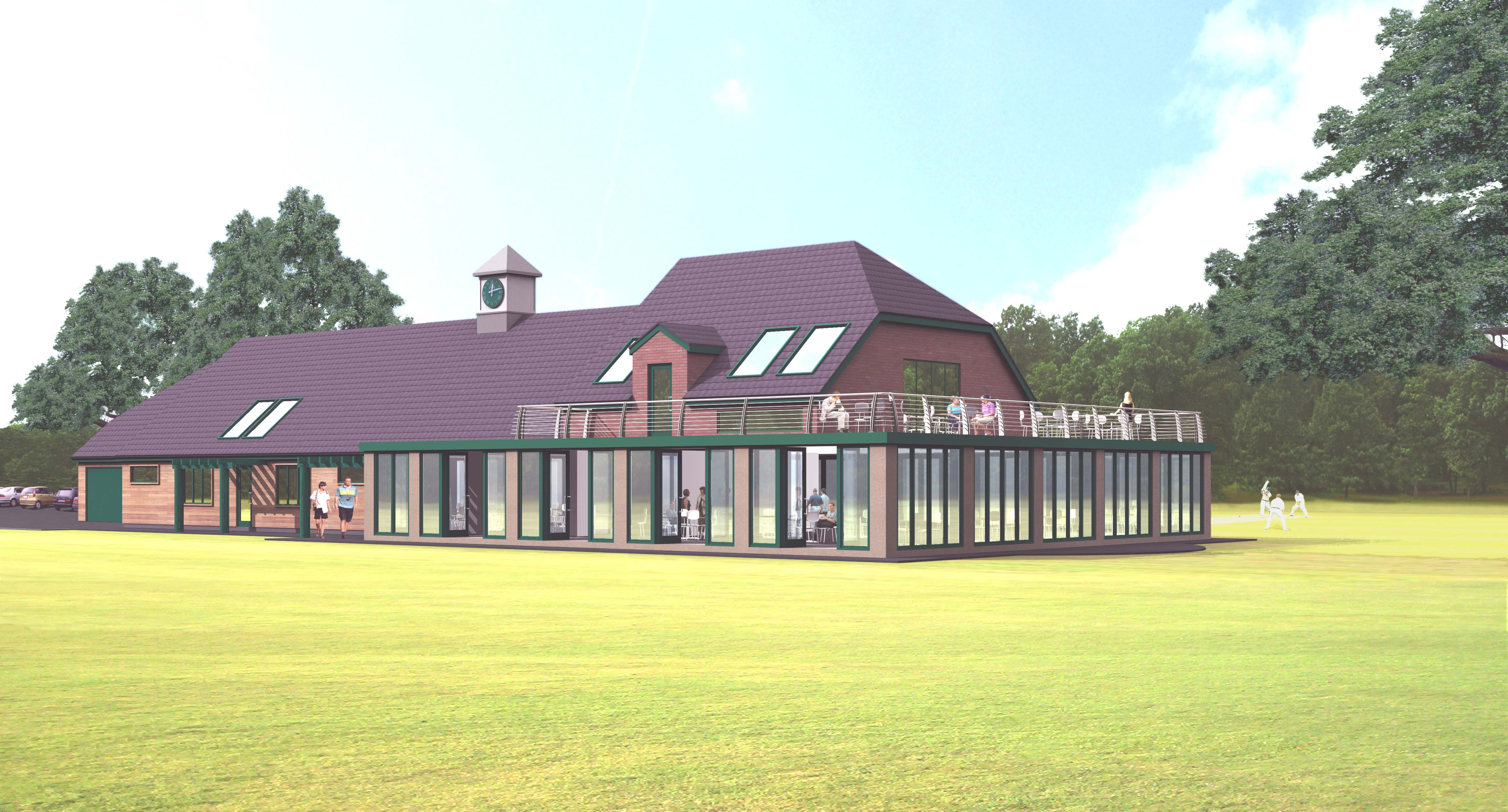 Quarndon Cricket Club Visual (low res)
