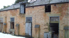 Planning permission enables investment in existing heritage property.