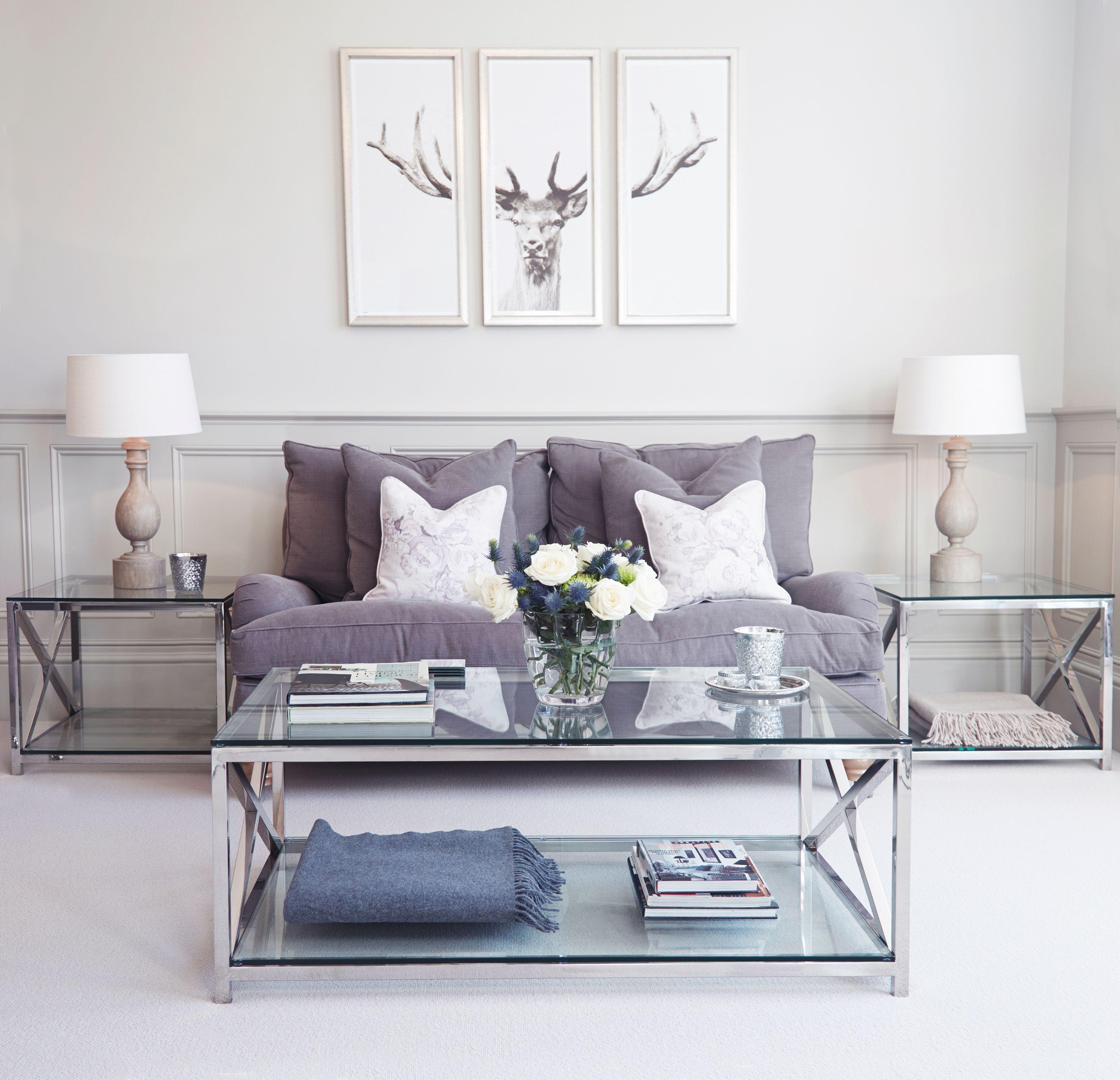Lounge Interior 2