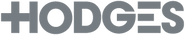 hodges-logo.png