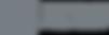 Eton Prop Logo.png