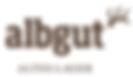 Logo Albgut.png