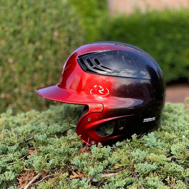 Rawlings Helmet