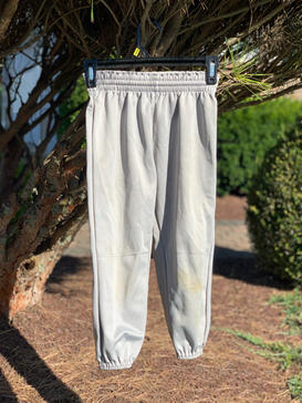 Alleson Athletic Pants