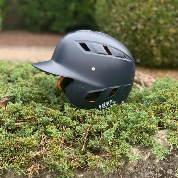 Schutt Batting Helmet