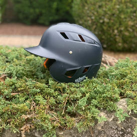 Schutt Batting Helmet