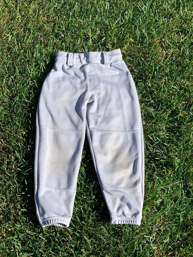 Easton Pants