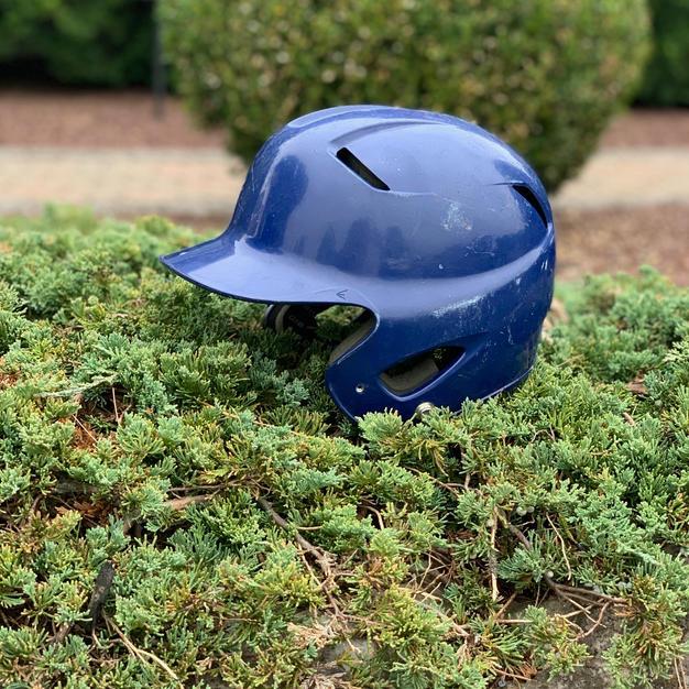 Easton Batting Helmet