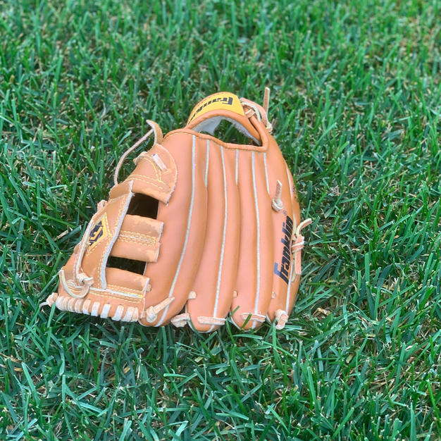 Franklin Right Handed Glove