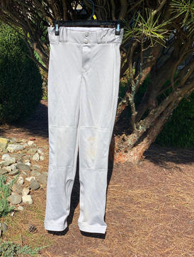 Champro Pants