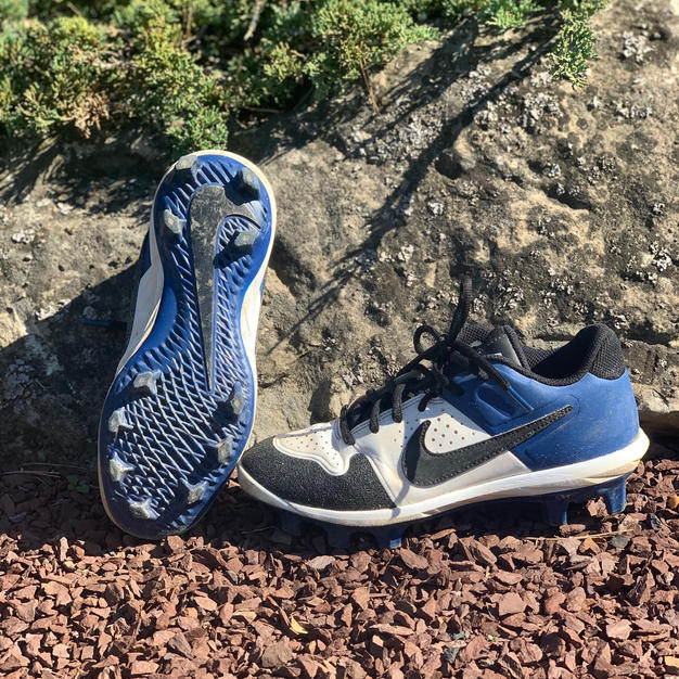 Nike Turf Cleats