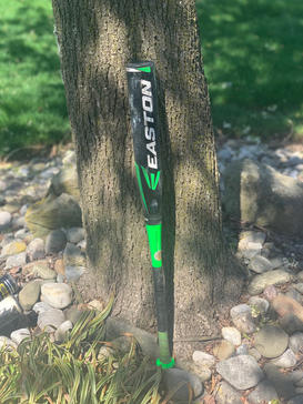 Easton Mako