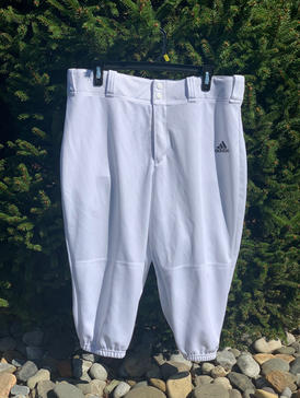 Adidas Knickers