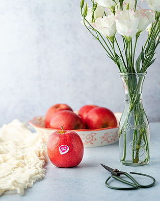 Pink Lady Apple 3.jpg