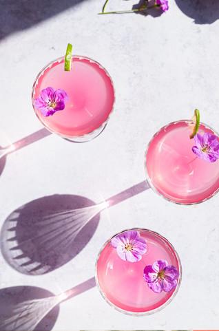 Watermelon and Lime Drink 2_Food Photography_ BonjourTasty by Florence Grunfelder.jpg