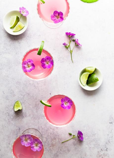 Watermelon and Lime Drink_Food Photography_ BonjourTasty by Florence Grunfelder.jpg