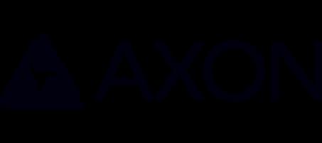 Axon-Horizontal-Logo_720x320.png