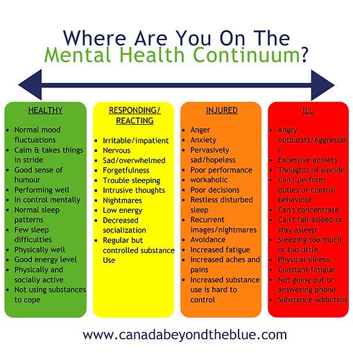 Mental Health Graphics (1).png