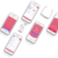 App Screen Showcase Mockup Psd.png