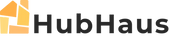 Primary Logo black font small.png