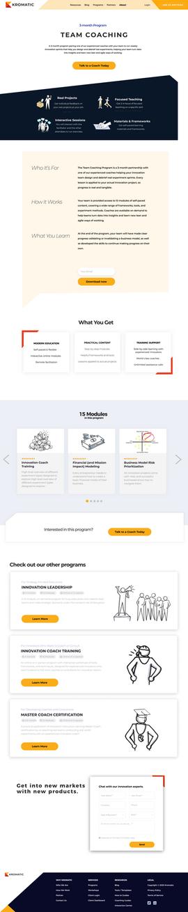 Program Detail Page.png