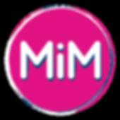 MiM Logo 2016
