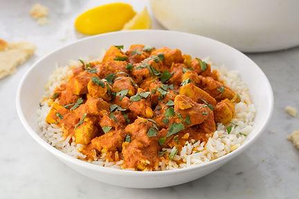 1501791674-delish-chicken-curry-horizont