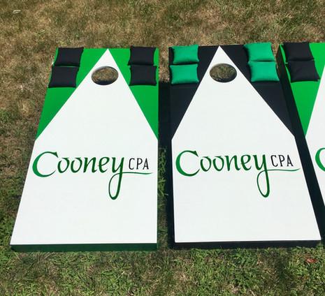 Cooney CPA.JPG