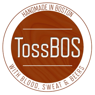 TossBOS Logo2_edited.png