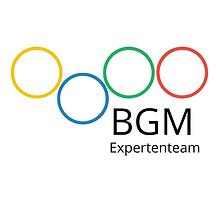 BGM-Expertenteam-Logo_20200226_v1.png
