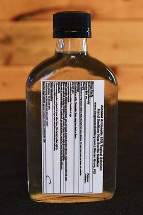 Sanitizer Refill Bottle
