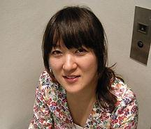 FukukoOikawa.jpg