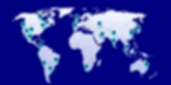 global-footprint.png