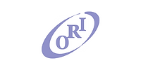 ORI Logo.png