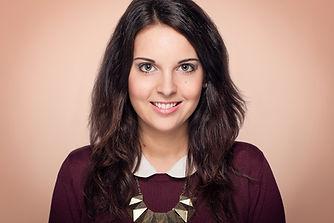 Portrait_Kerstin.jpg