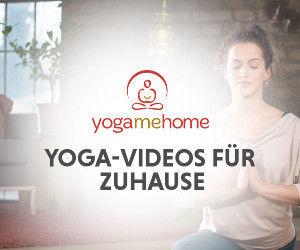 thumb_YogaMeHome_Namaste_Logo_YogaVideos