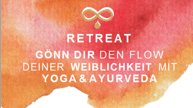 Yoga & Ayurveda RETREAT