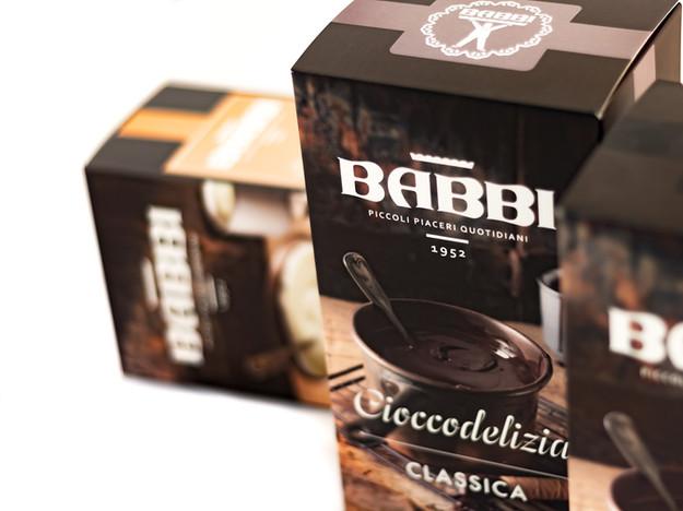 Babbi_ciocodelizie-3_web.jpg