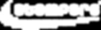 Logo_nopayoff_white.png