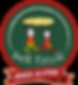 belli freschi logo.png