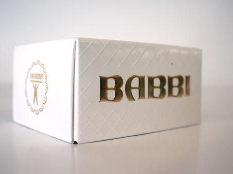 Babbi MiniBox