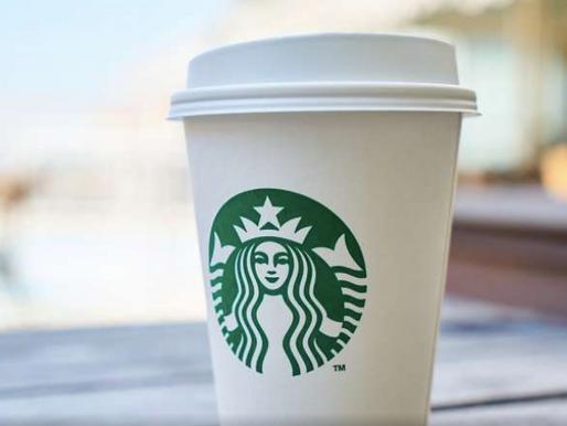 Starbucks sbarca in Italia e apre a Milano
