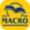 macro logo.png