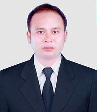 nwdn_file_temp_1612852578565 copy.jpg