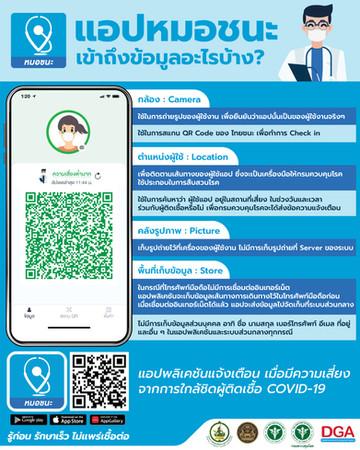 dga-app-morchanajpg