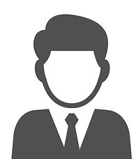 man-icon.jpg