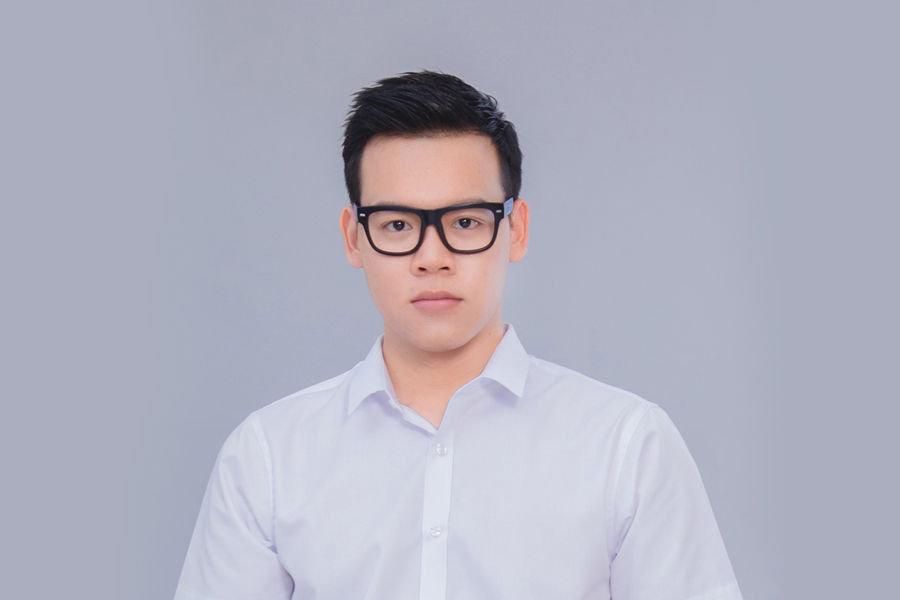Autthapon Muangming