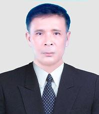 nwdn_file_temp_1612852549012 copy.jpg