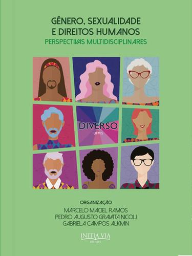 Gênero, Sexualidade & Direitos Humanos